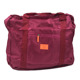 Wholesale Hot Light Weight Custom Sports Travel Foldable Duffel Bag