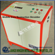 Industrial Hard Drive Shredder/Destruction with Low Price