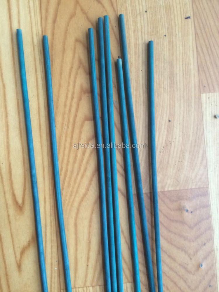 Fd-15115nature Bamboo Sticks Skewer Bamboo Sticks - Buy