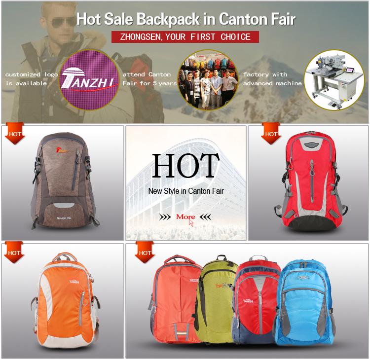 New Design School Bag Backpack Beverage Dispenser Black Tactical ...