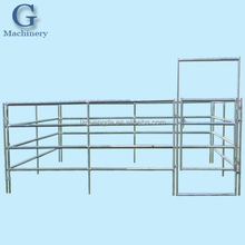 Quality livestock fencing for cattle, horse, goat and sheep