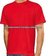 100% Cotton T-SHIRT & POLO-SHIRT from Bangladesh