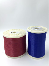 pet 0.8mm monofilament yarn for zip material
