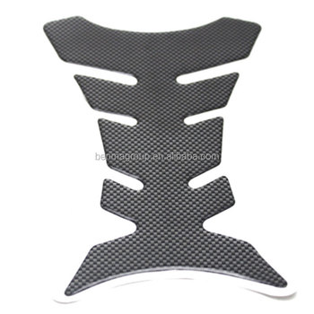 order premium selection new concept Custom Motorcycle Tank Pads Factory Directly Sell Tank Sticker ...