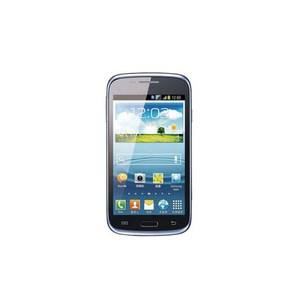 Hot Original Mobile phone android forSamsung Galaxy Core I8262 Duos with dual-SIM card slots