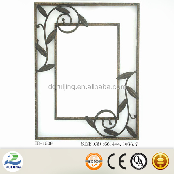 el ltimo diseo espejo de pared decorativos espejos decorativos