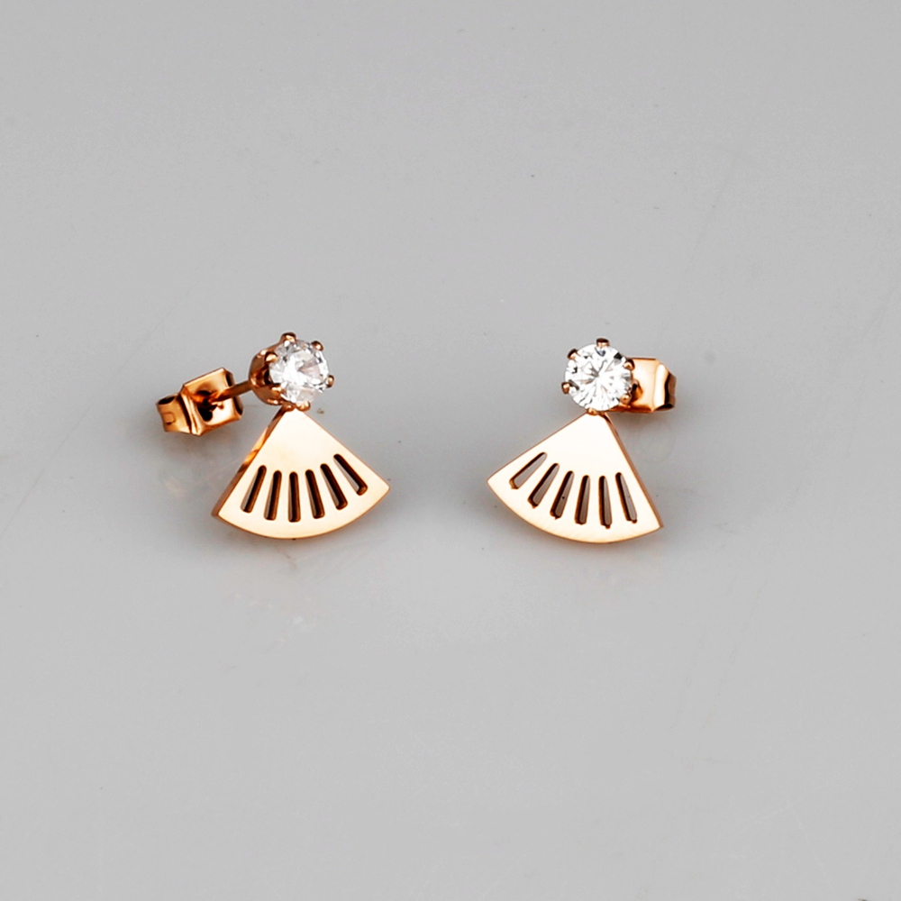 Mens Earring Tanishq Diamond Earrings, Mens Earring Tanishq ...