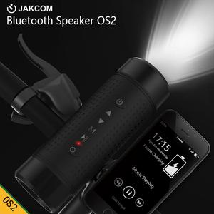 Jakcom Os2 Outdoor Speaker New Product Of Car Radio Like Becker Radio L200  Car Radio Becker Mexico