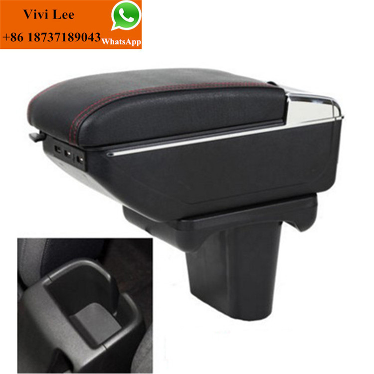 Car Multi Console Box Seat Armrest - Buy Bus Seat Armrest,Universal Car  Armrest,Universal Armrest Console Box Product on Alibaba com