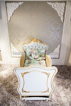 Bisini Baby Furniture,Baby Cots Solid Wood European Italian Style Baby  Bedroom Furniture,Luxury Baby Bed,Baby Crib   Buy Baby Bed,Baby Bedroom ...