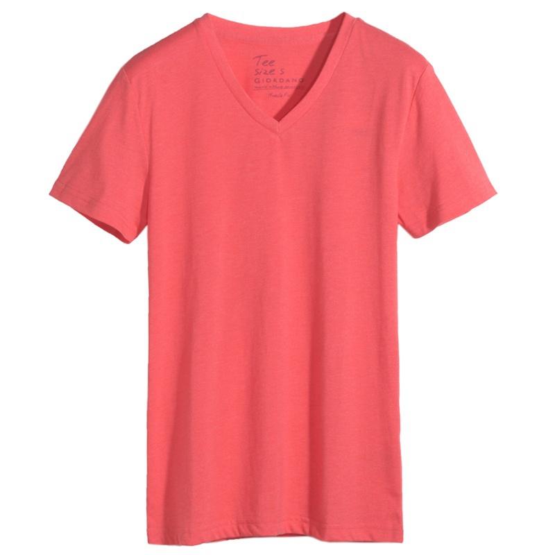 Bulk Wholesale Plain Blank White T Shirts V Neck T Shirt Chinese ...