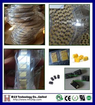 4.7uf 16v 475 B Tantalum Chip Capacitor