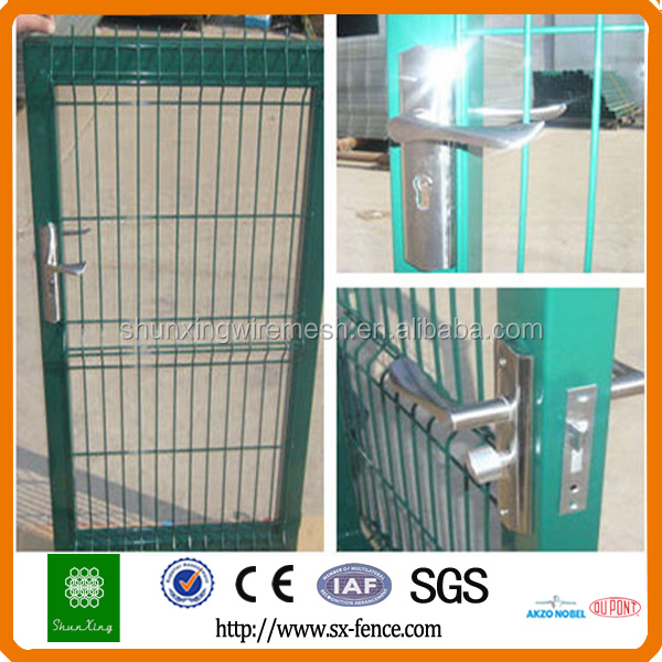Simple Fence Gate Design new wholesale modern simple fence gates and fence design - buy