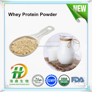 Factory supply wholesale price whey protein powder , your best ideal protein powder