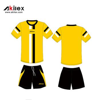 f407a06e5ec48 De La Copa Del Mundo De Diseño Caliente Camiseta De Fútbol 2016 ...