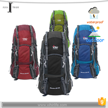 JUJIA-031225 vans backpack