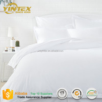 Wholesale Chinese Supplier Easy Clean White Hospital Rubber Bed Sheets