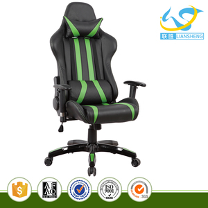 Executive leather office chair akracing gaming chair with good quality/chesterfield office chair/donati office chairs