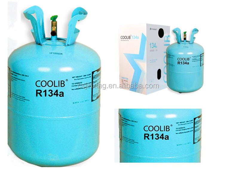 starget refrigerant r134a gas cylinder. Black Bedroom Furniture Sets. Home Design Ideas