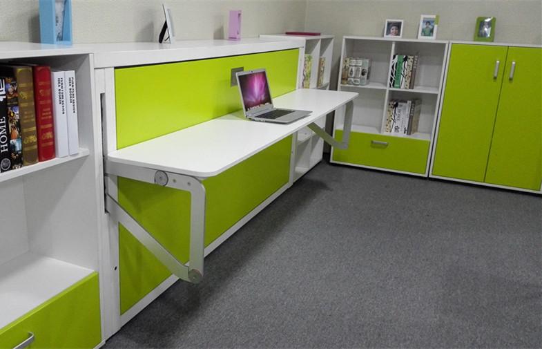 Kid Computer Desk