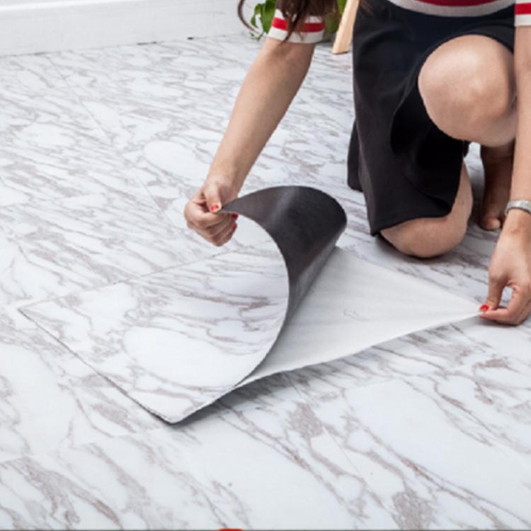 Floor Tiles Vinyl Plank Flooring