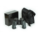 HD 8x42 Refractor Night Vision Telescope Binoculars for Adults