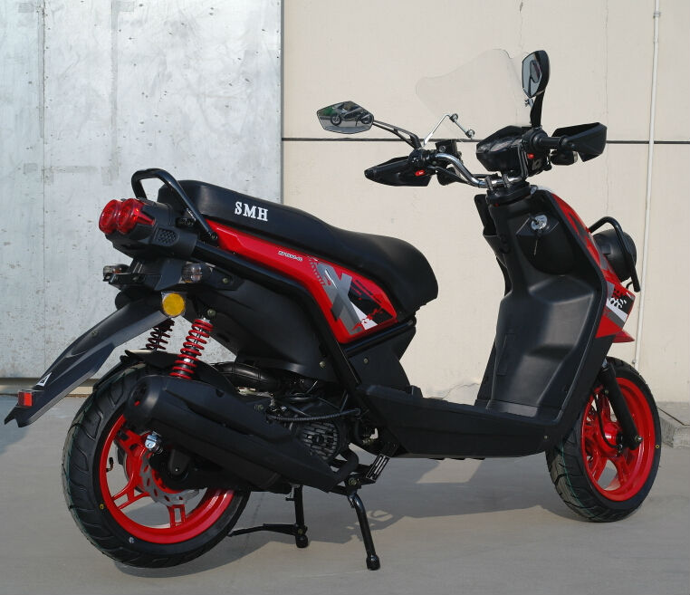 150cc chaude nouvelle moto honda scooter bws 2 scooter moto plus rapide cyclomoteur buy bws 2. Black Bedroom Furniture Sets. Home Design Ideas