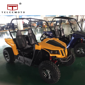 150CC Mini Youth UTV 150cc utv with Cheap Price