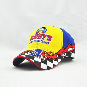 56abf751e2821 Hat For Round Face Men