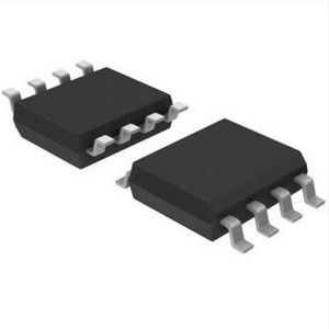 3.3/5V Differential Buffer/Receiver IC SY100EP16VKG