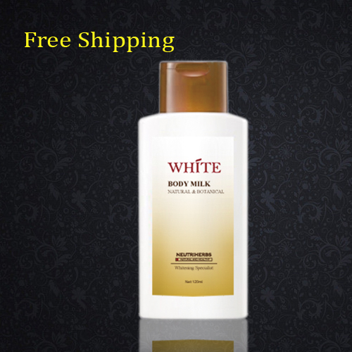 Fast Result Glutathione Skin Whitening Body Moisturizing Black Skin Whitening Lotion For Male and Female