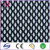 2014 new fashionable 100 polyester filter mesh fabric
