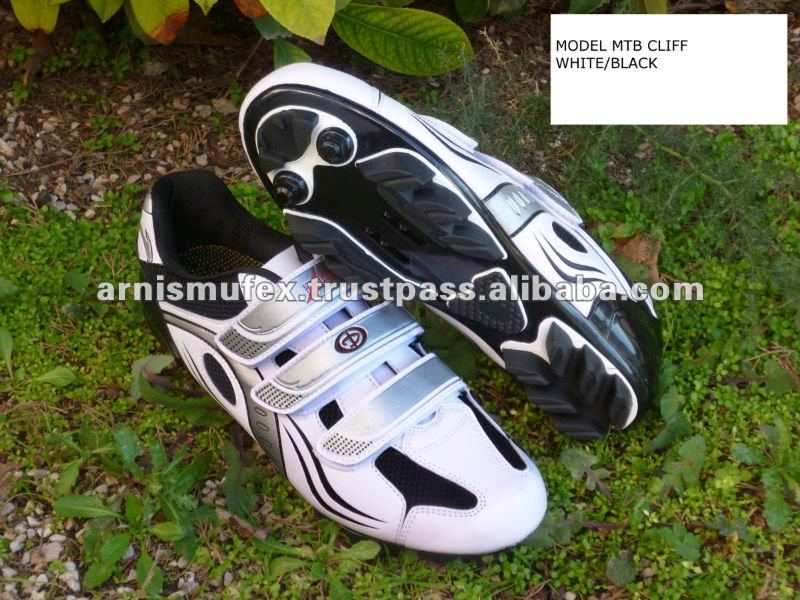 2016 NEW STYLE Mountain Bike Men Sport shoes