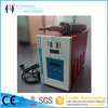 Hot Sale 55khz ultrasonic solder ironing equipment for tin China Leading Manufacturer