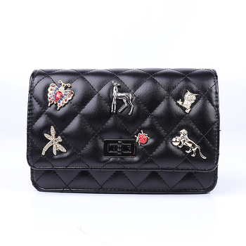 779eaf7fc7 Maidudu luxury designer badge bags handbags women famous brands imported  from china wholesale