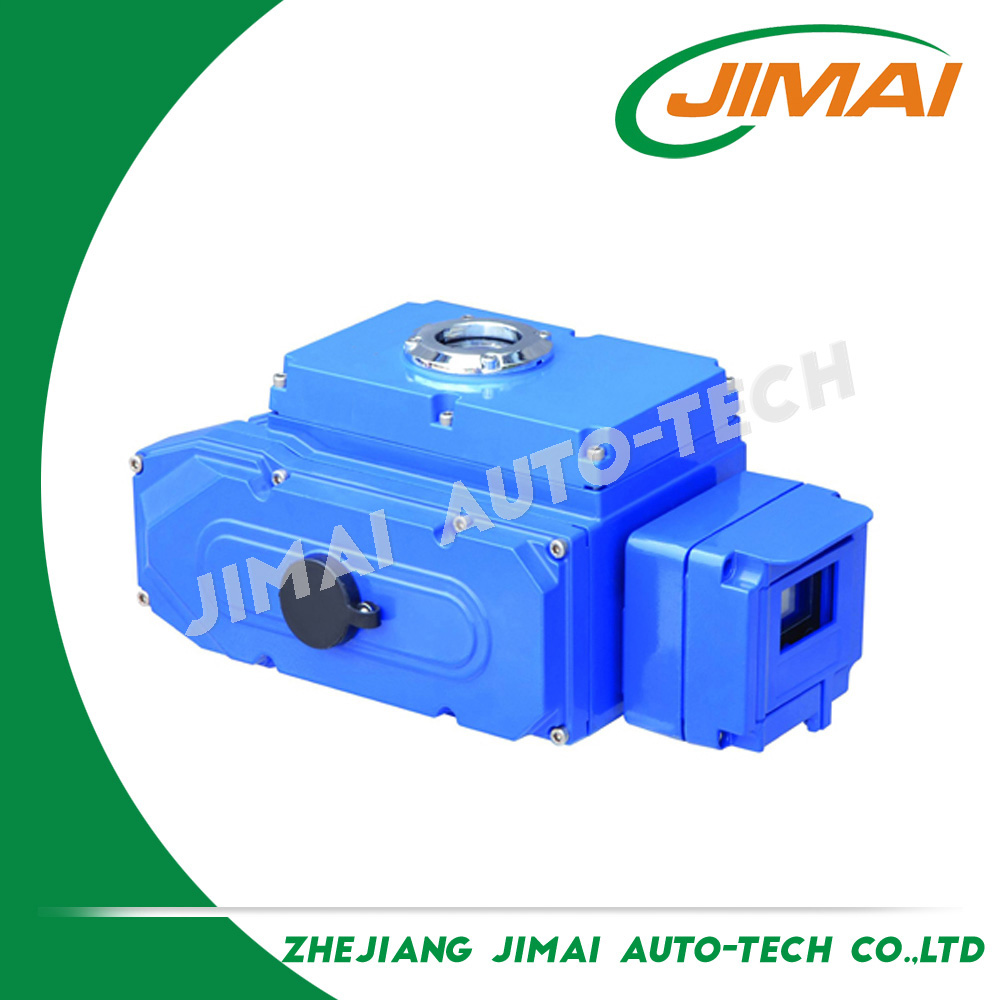 Reasonable & acceptable price factory directly isbe/isd/isb/qsb/b gas kit tur electric actuator 4032772