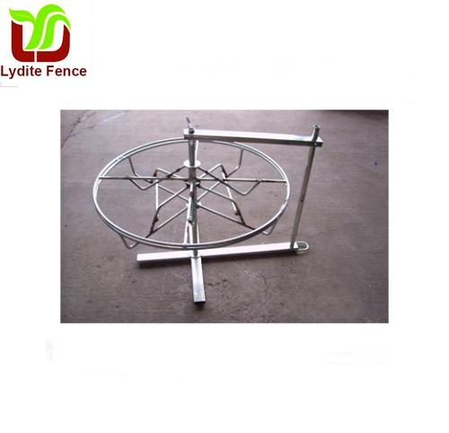 wire spinner9.jpg