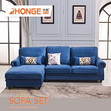 Sofa Sofa Direct From Foshan Zhongge Furniture Industrial Co Ltd