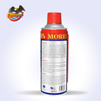 Good price anti rust lubricant spray