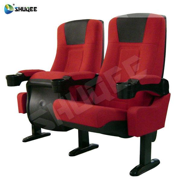 2015 top sale vip chair for stadium/ luxury stadium chairs/ vip