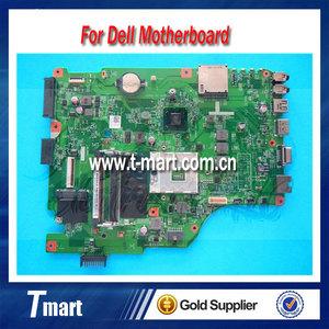 Dell N4110 Motherboard Circuit Diagram   PulseCode org