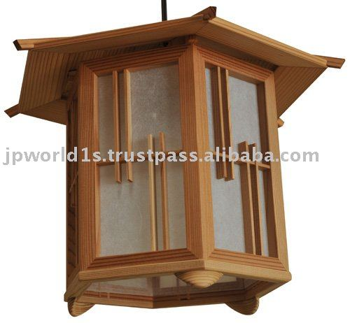 Japanese wall lamp japanese wall lamp suppliers and manufacturers japanese wall lamp japanese wall lamp suppliers and manufacturers at alibaba mozeypictures Image collections