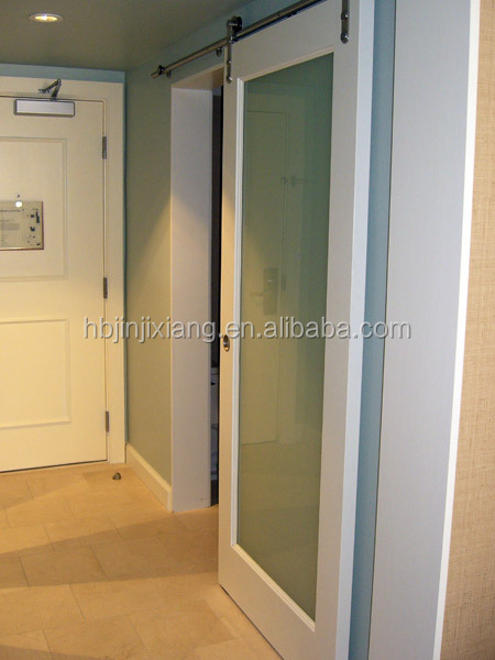 shower barn door shower barn door suppliers and manufacturers at alibabacom