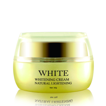 oem supply natural lifting and firming best skin whitening night cram anti spot cream for night