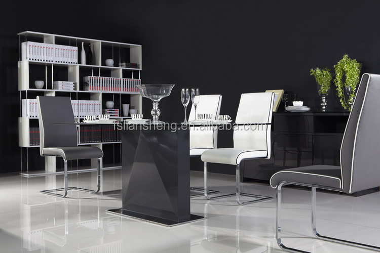 sale good quality cheap price new design dining room furniture
