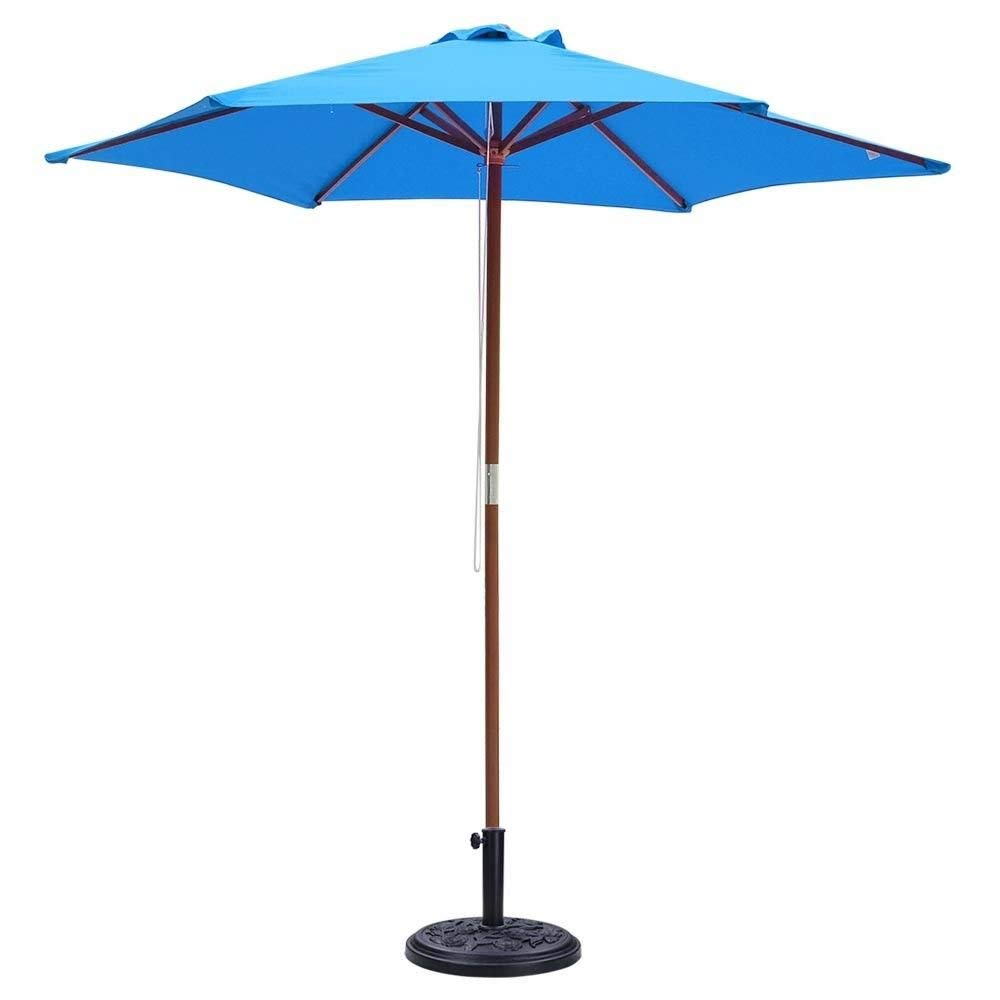 Cheap Patio Umbrella Weights Find Patio Umbrella Weights