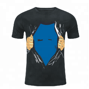 7a426ce0ab Sweat Activated Shirt, Sweat Activated Shirt Suppliers and Manufacturers at  Alibaba.com