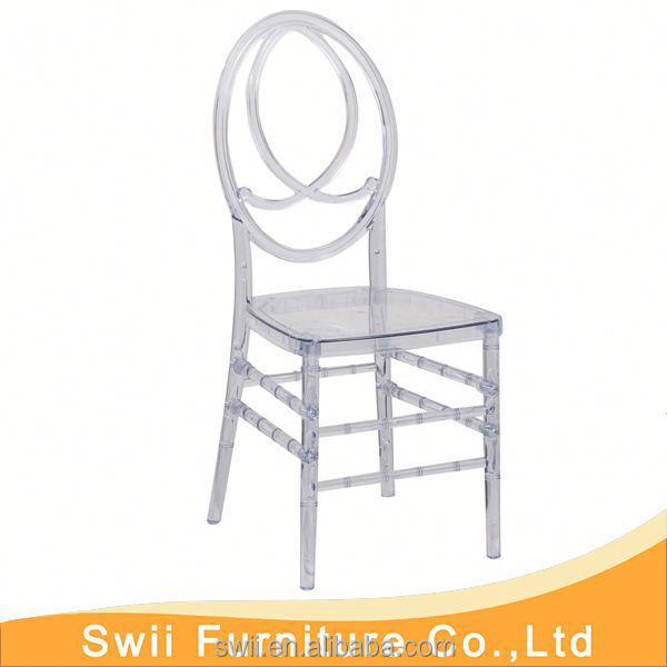 function z dining chair 3d mesh seat cushion