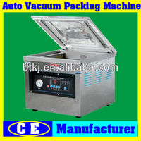 Multifunctions of Vacuum Packing Machine for Meat/Grains,China Suppliers Sale Auto Portable Food Meat Vacuum Packing Machine