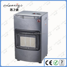 Bathroom Freestanding Gas Heaters Supplieranufacturers At Alibaba